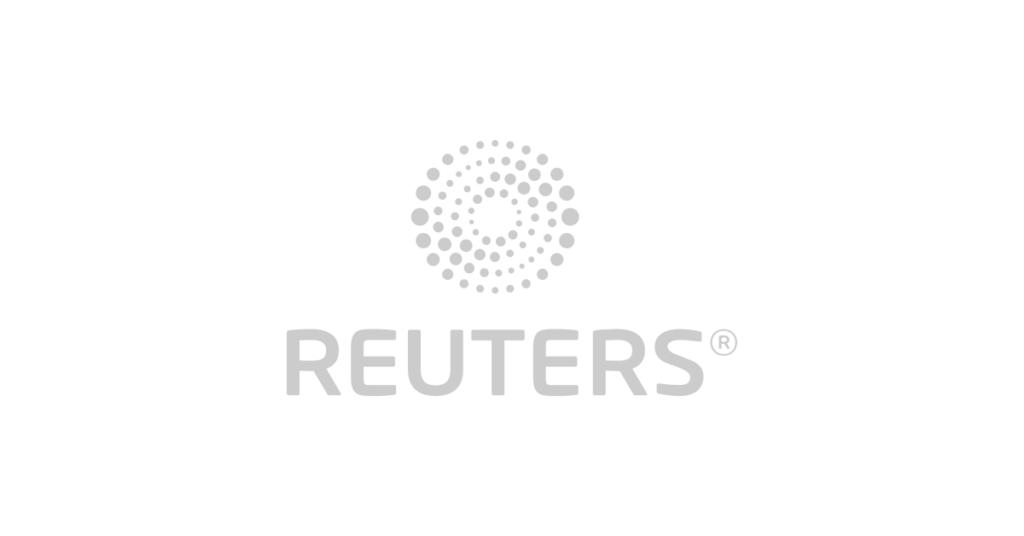 Neukaledonien wählt den Unabhängigkeitskandidaten Louis Mapou zum Präsidenten