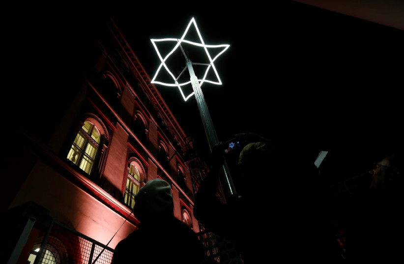 Österreich schließt sich Boykott der Konferenz von Durban an