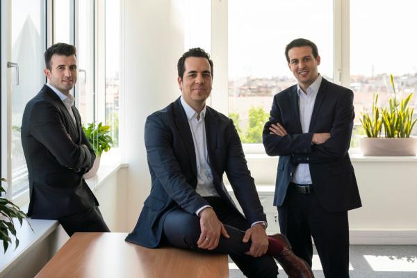 Post übernimmt Tresorit, Anbieter von e2e-verschlüsselten Cloud-Diensten - TechCrunch