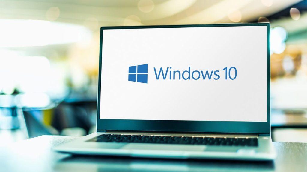 So deaktivieren Sie das nervige Wetter-Widget von Windows 10