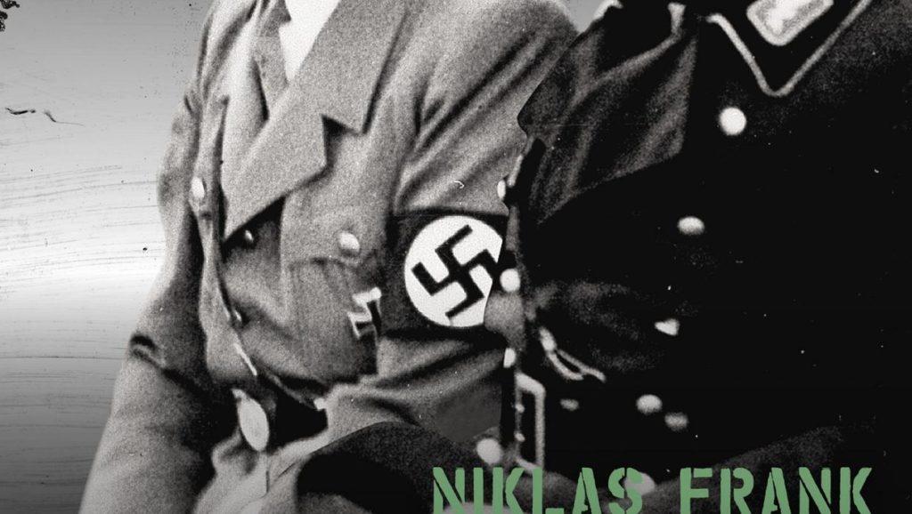 Sohn schreibt verstörende Memoiren über die Verbrechen seines Vaters als Hitlers Anwalt