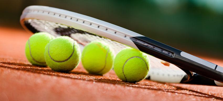 Sportradar unterzeichnet Integritätsdienstleistungsvertrag mit österreichischem Tennis