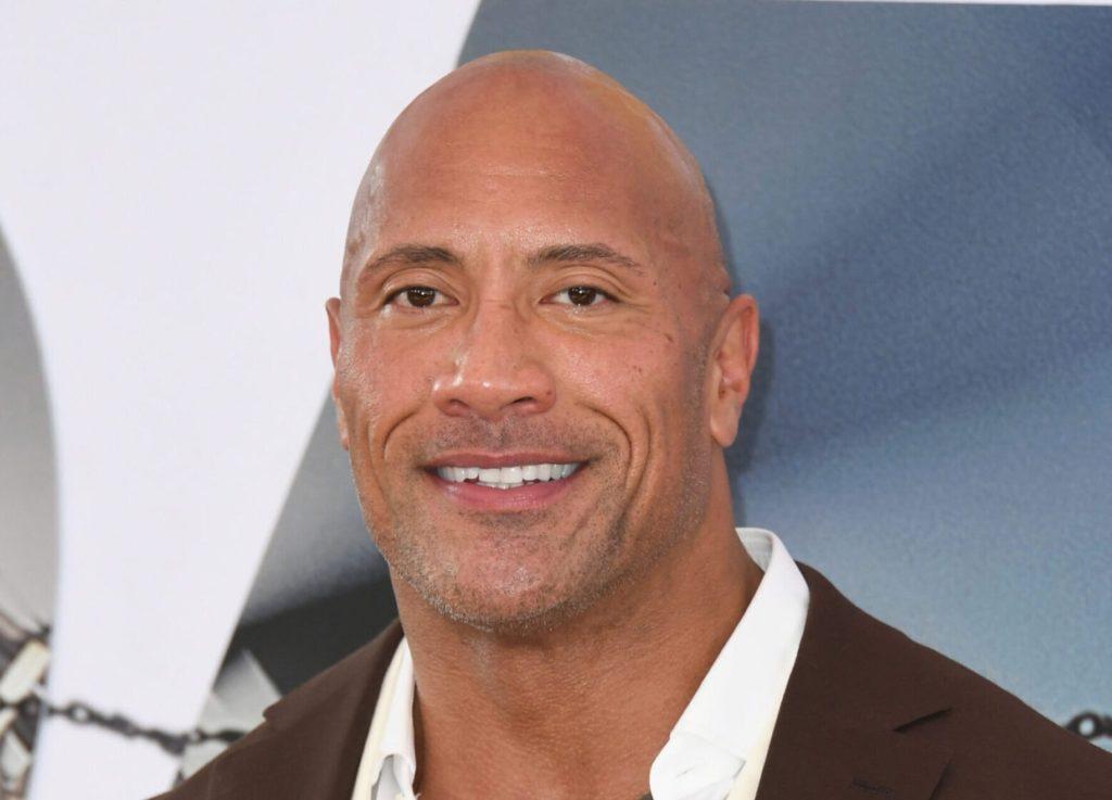 """The Rock wird nicht mehr in den """"Fast & Furious""""-Filmen zu sehen sein"""