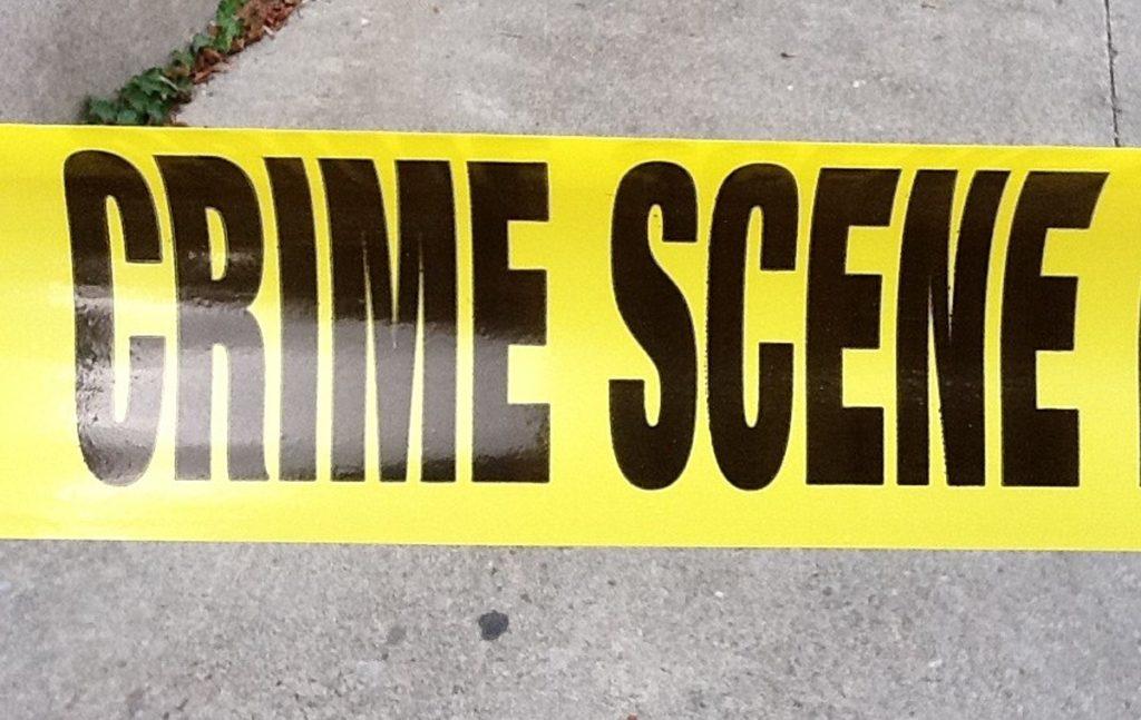 Windsor-Mann angeklagt, nachdem er angeblich Broome-Abgeordnete erschossen hatte