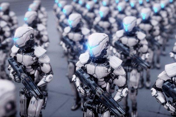 AI_Workforce.jpeg