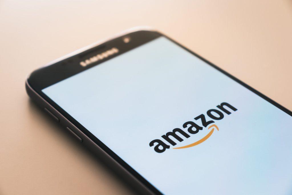 Amazon hat in Luxemburg eine Geldstrafe von 746 Millionen Euro wegen Vertraulichkeit von Daten verhängt