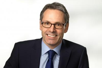 Österreichische Handelsvertretung: René Tritscher folgt René Siegl - Vindobona.org