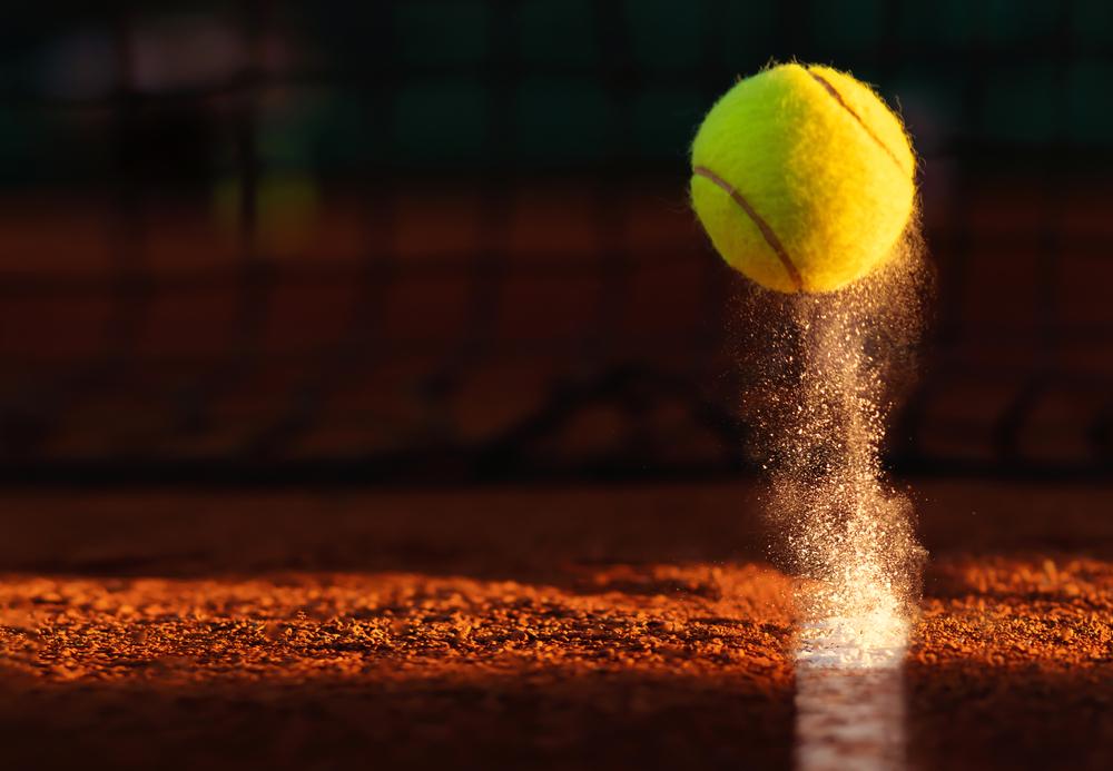 Österreichischer Tennisverband fordert Sportradar für UFDS