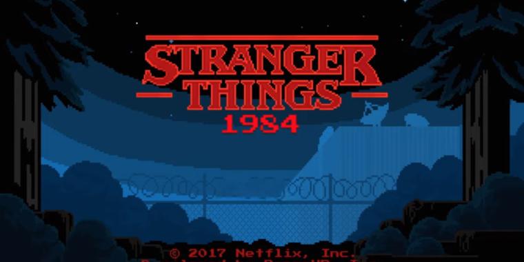 """Es stellte sich heraus, dass """"Netflix Gaming"""" kein Streaming-Dienst ist."""