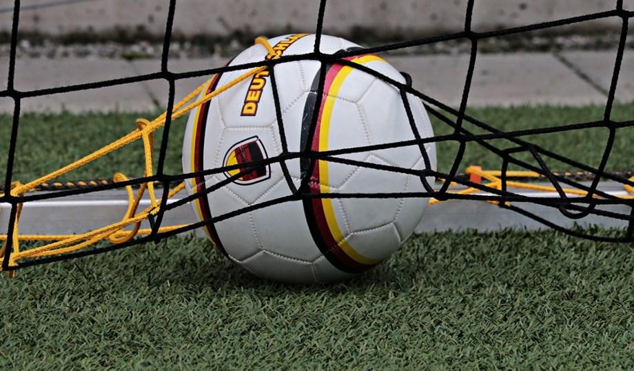 Fußball-Premier League könnte wie Rugby mit Fouls-Ansatz werden - Solskjaer