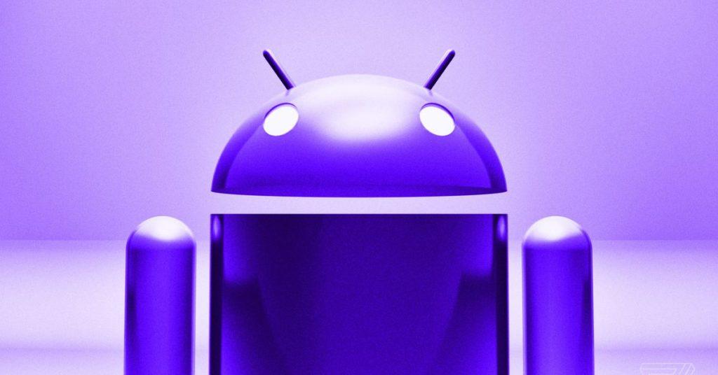 Google wird es bald nicht mehr erlauben, sich auf Geräten mit Android 2.3.7 oder früher anzumelden