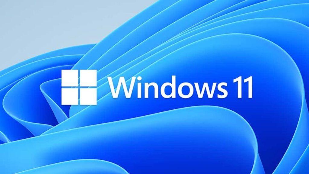 Microsoft aktualisiert Windows 11 nicht auf nicht unterstützten PCs