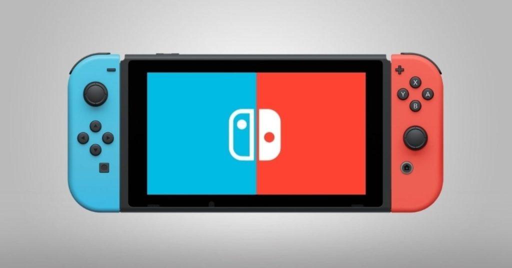 Nintendo Switch bestätigt Veröffentlichung des beliebten Action-Spiels