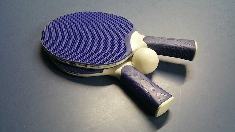 """Olympia-Tischtennis-China strebt """"höchste Ehre"""" an, wenn die Damenmannschaft ins Viertelfinale einzieht"""