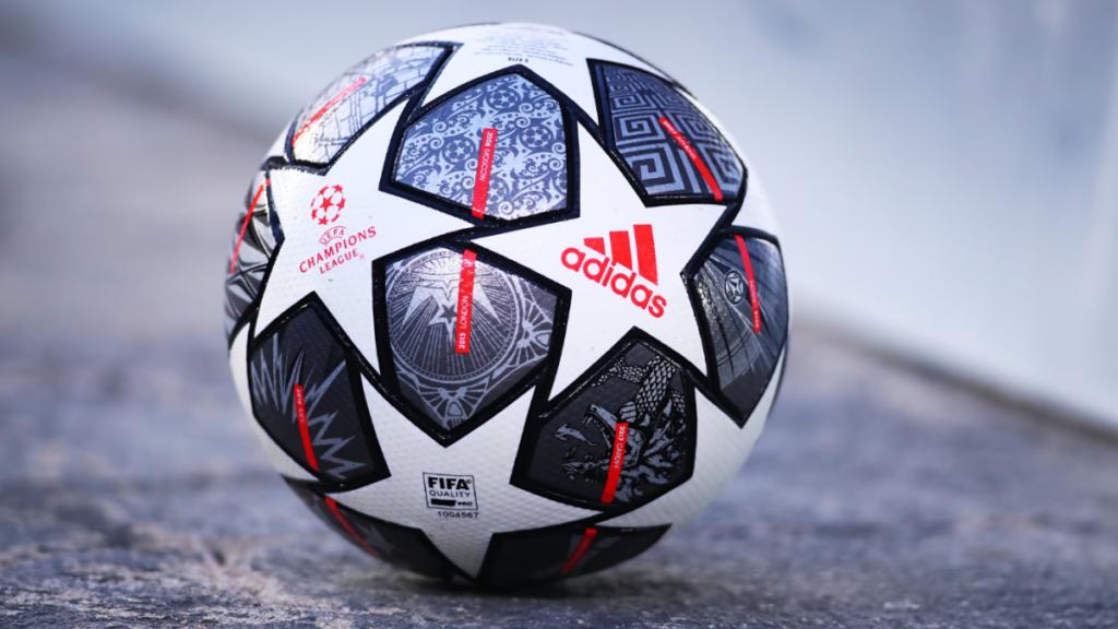 Salzburg vs Bröndby Quoten, Tipps, Anschauen, Live-Stream: Prognosen zur UEFA Champions League für den 17. August