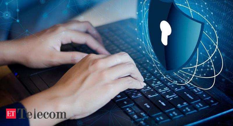 Technologieunternehmen versprechen Milliardeninvestitionen in Cybersicherheit, Telecom News, ET Telecom