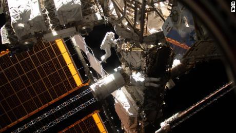 Wohin mit der Astronautenkacke?  Ihre seltsamsten Fragen zur Raumfahrt beantwortet