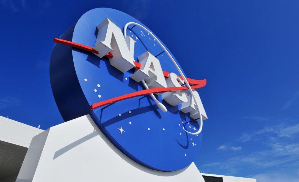 Die NASA meldet, dass mehrere Feuerbälle am Himmel über den Vereinigten Staaten fliegen