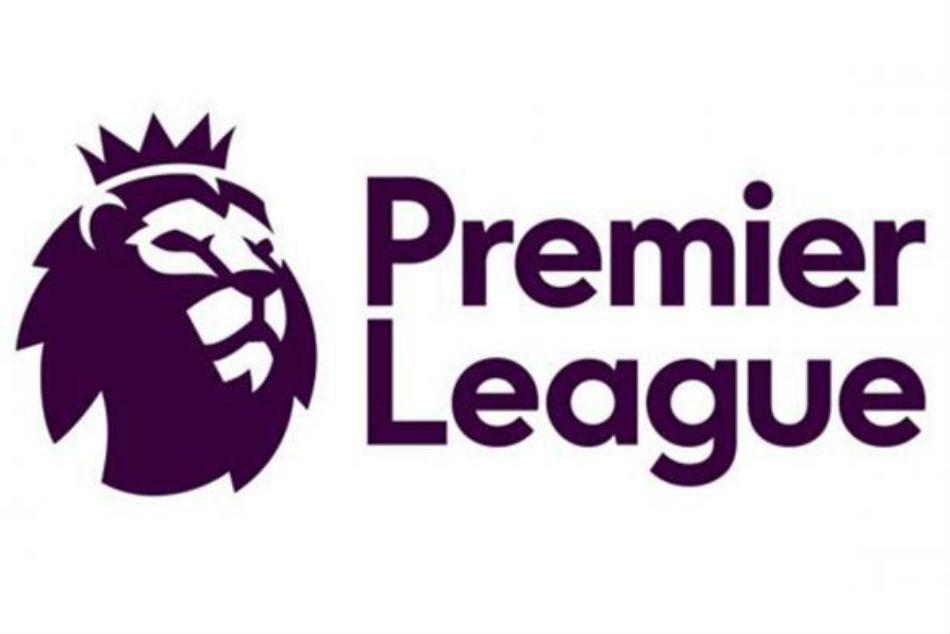 Drei aufregende junge Stürmer, die diesen Sommer für nicht-große sechs Premier-League-Klubs unterschrieben haben