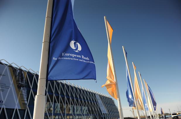EBWE leiht serbischem Recyclingkartonproduzenten 10 Mio. €