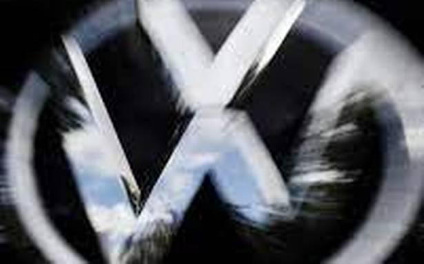 EU-Rechtsberater findet VW-Software zur Änderung von Emissionen illegal