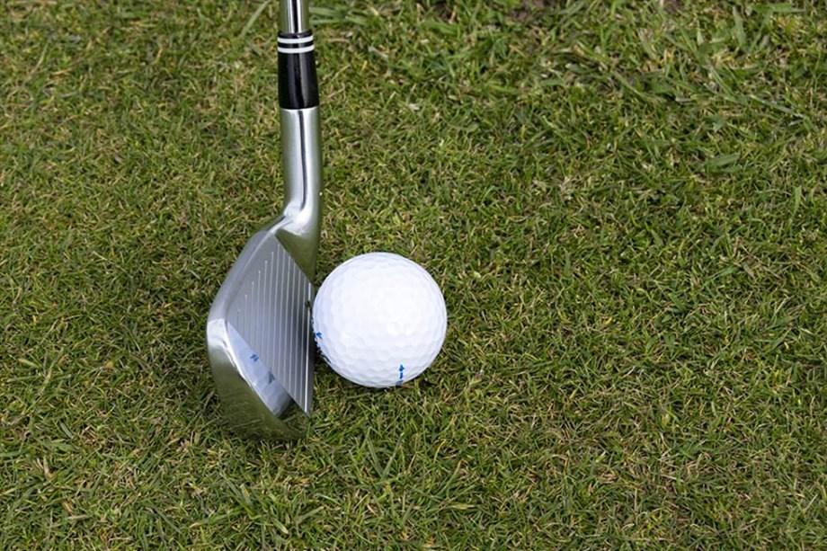 Golf-Europe und die USA mischen die Duos für den Ryder Cup in vier Bällen auf