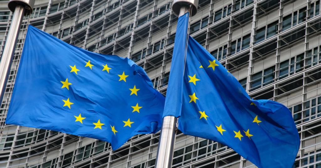 Hoffnungen auf EU-Steuerreform nach dem Push-Back von acht Hauptstädten bröckeln - POLITICO