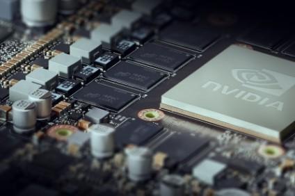 Infineon eröffnet offiziell Chipfabrik in Österreich