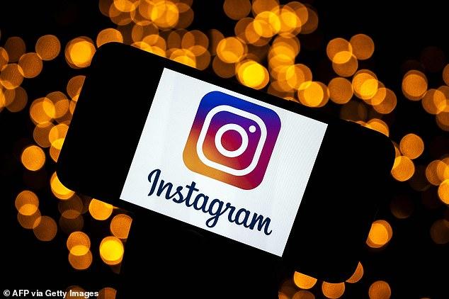 Es ist eine der beliebtesten Social-Media-Apps der Welt, aber es sieht so aus, als wäre Instagram abgestürzt