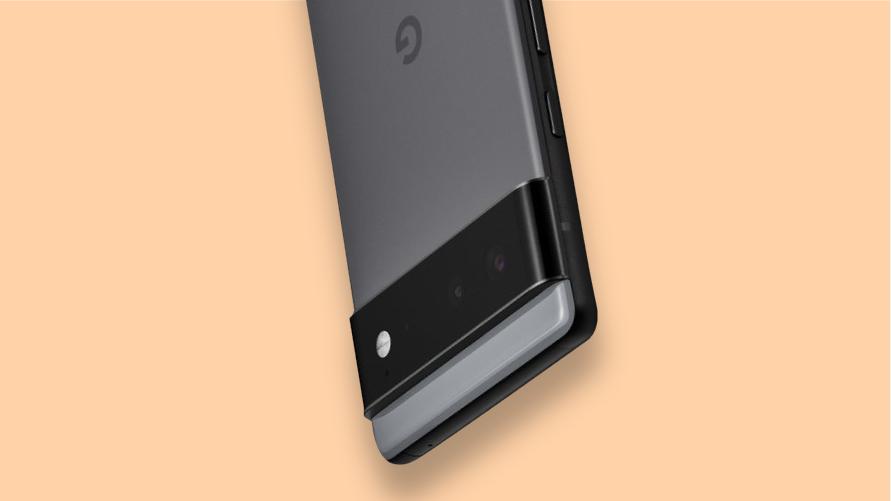 Neues Leck zeigt, dass sich Google bei Pixel-6-Kameras nicht mehr ausschließlich auf die Softwareverarbeitung verlässt