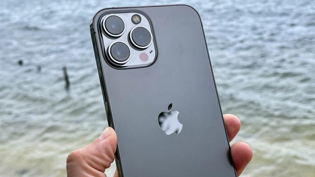 Warum ich vom iPhone 12 Pro Max auf das iPhone 13 Pro Max umsteige