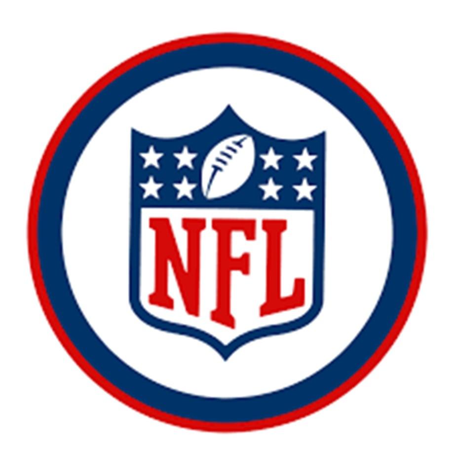 Zusammenfassung der Sportnachrichten: Lamar Jackson sammelt Ravens zu ehemaligen Chiefs;  Nationals C Alex Avila kündigt Rücktritt und mehr an