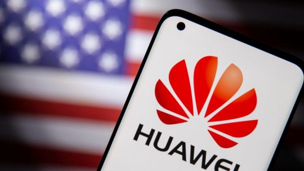 US-Gesetzgebung, die auf die Telekommunikationsinfrastruktur von Huawei und ZTE in Europa abzielt, gewinnt an Fahrt