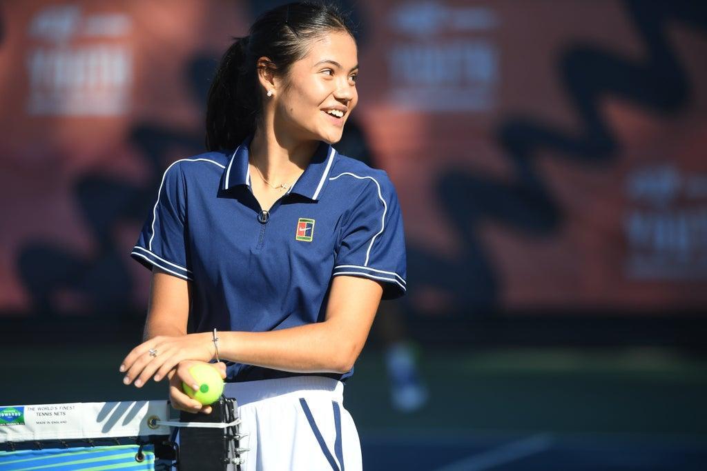 US-Open-Champion fügt österreichisches Turnier in den vollen Herbstplan ein