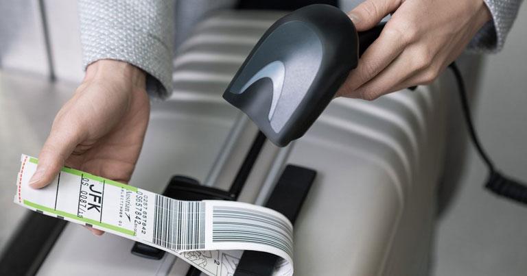 Austrian Airlines verwaltet Gepäckaufbewahrung in Zügen