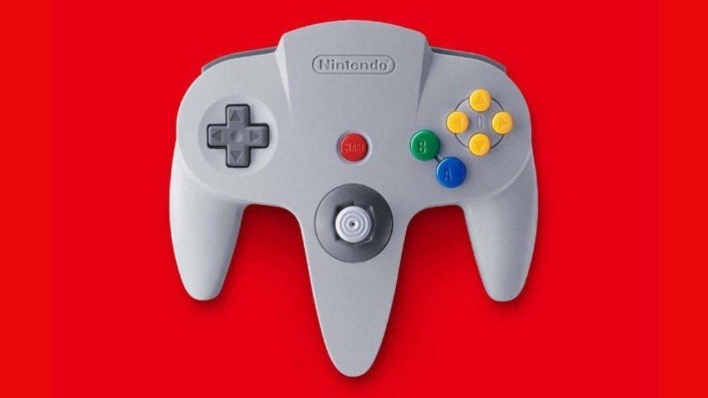 Die N64-Spiele von Nintendo Switch Online werden in Europa immerhin 60 Hz haben