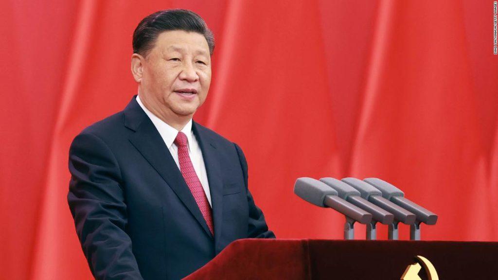 China gibt an, in der Provinz Fujian gegenüber von Taiwan Strandlandungsübungen abgehalten zu haben