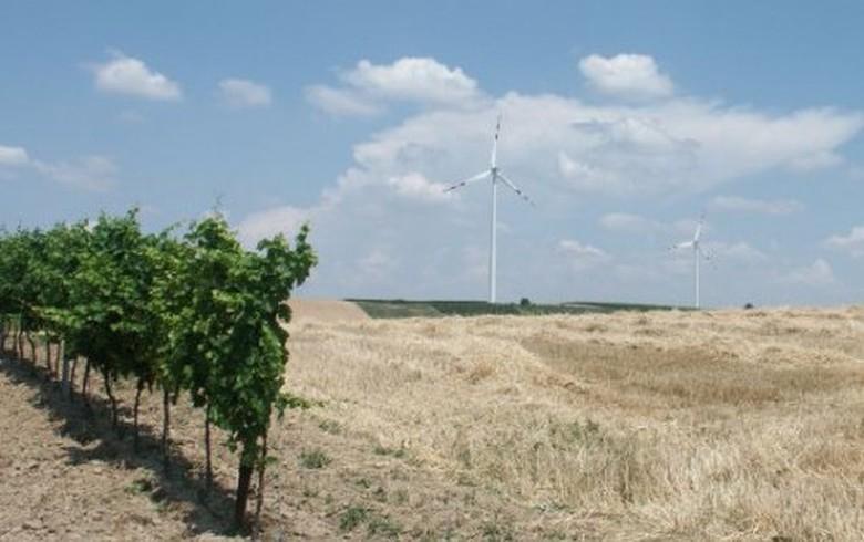 ADX Energy und Windkraft Simonsfeld produzieren gemeinsam grünen Wasserstoff in Österreich