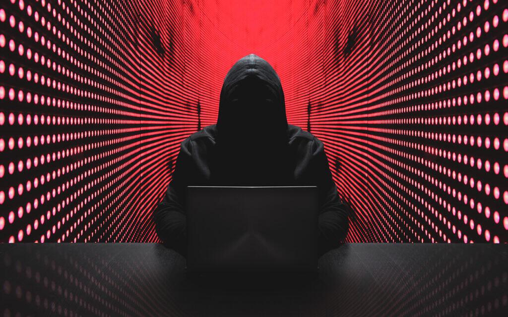 """Das Krankenhaus hat """"keine Ahnung"""" vom Ausmaß der Verwüstungen durch Cyber-Angriffe;  Genesung kann Monate dauern"""
