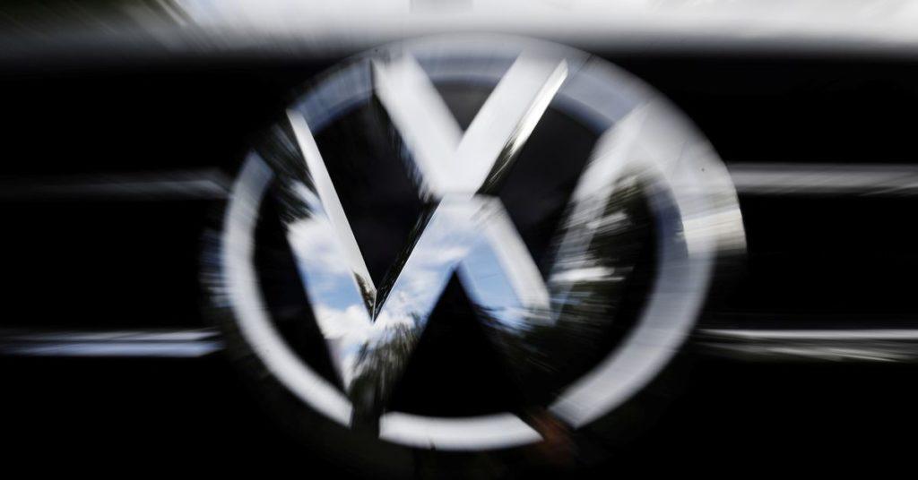 EU-Rechtsberater hält Autodeaktivierungsgeräte für weitgehend illegal