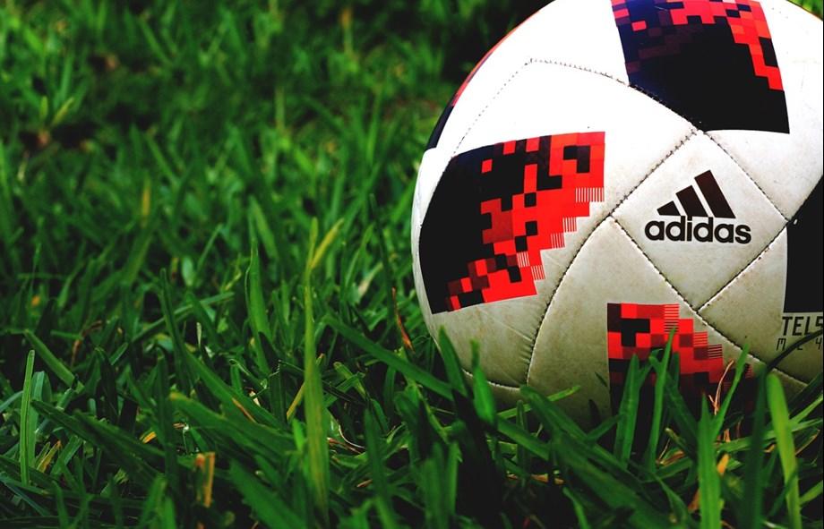 Hasenhüttl von Soccer-Southampton wegen Kommentaren zum Offiziellen angeklagt