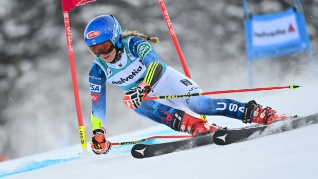 """""""Looking hässlich"""": Warum das Skifahren auf seine Kombi-Veranstaltung verzichten könnte"""