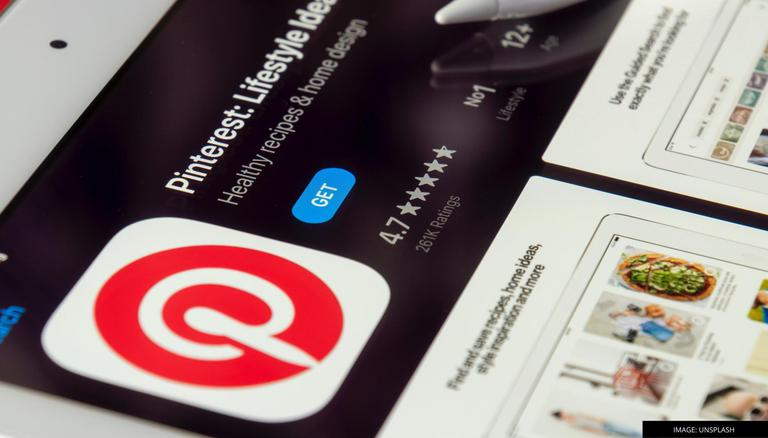 Pinterest to launch new features to facilitate shopping on the platform