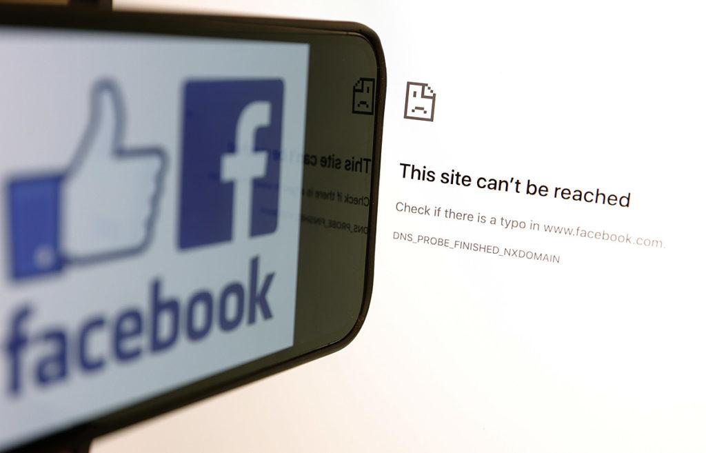 So übertragen / sichern Sie Ihre Facebook-Fotos