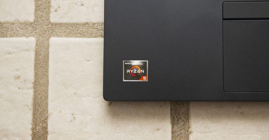 Windows 11 verursacht Leistungsprobleme bei einigen AMD Ryzen-Prozessoren